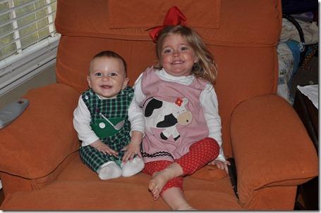 sibling love 020113 (5)