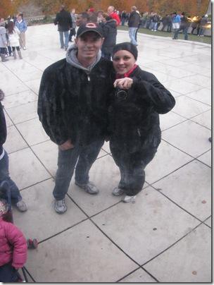 chicago2011 035