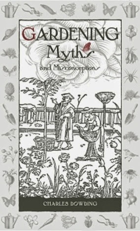 myths_and_misconceptions_gardening_cover_front_draft.1.1.2