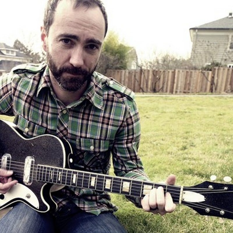 Som da Semana #1: The Shins