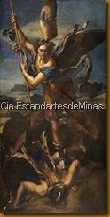 354px-Le_Grand_Saint_Michel,_by_Raffaello_Sanzio,_from_C2RMF_retouched