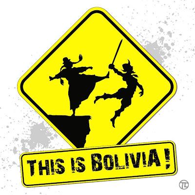 THIS_IS_BOLIVIA!-ilustracja_wektorowa.jpg