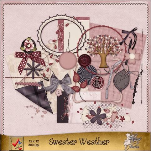 DesignsbyMarcie_SweaterWeather_kit2