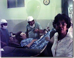 Sri_Lanka_Journalist_Wounded_02da3