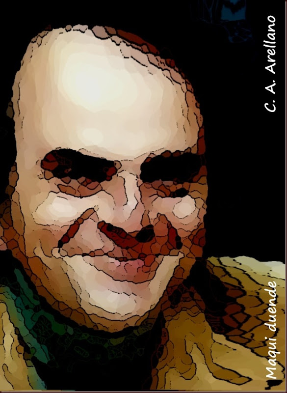 Carl-Sagan-Padres-Ilustración-de-Carlos-Alberto-Arellano