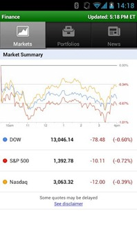 google-finance-1