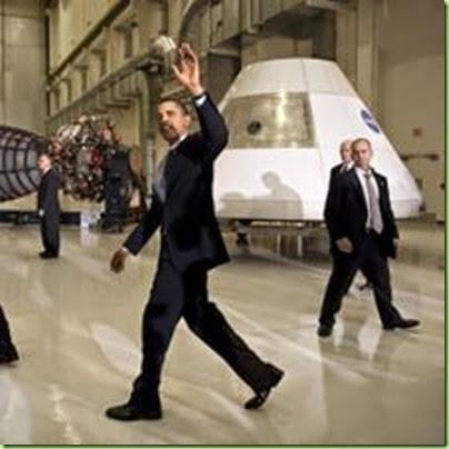 bo space capsule