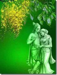radha-krishna14