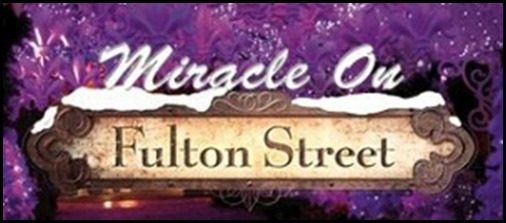 miracle-on-fulton-street-300x130