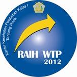 WTP KKP
