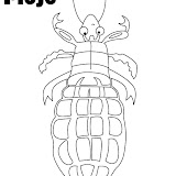 louse-coloring-page-3.jpg