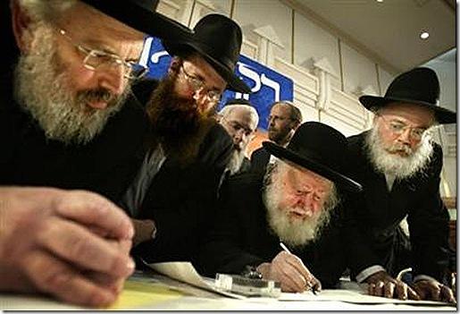 judeus_rabinos_ortodoxos