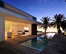 fachadas-modernas-fachadas-aligeradas-fachadas-ventiladas