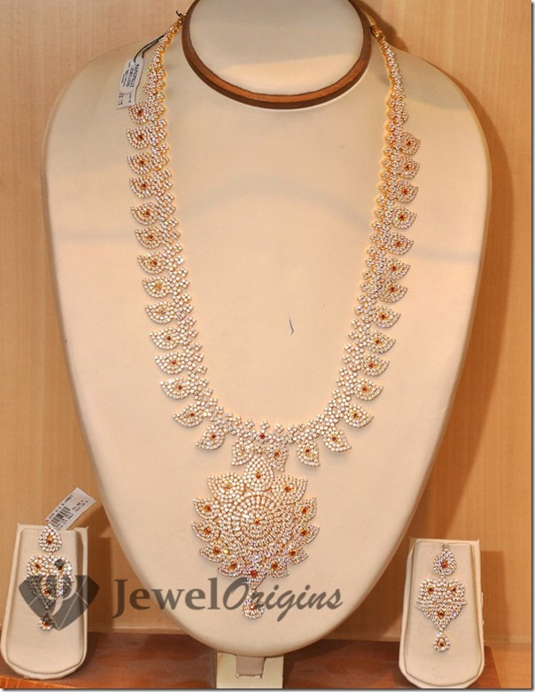 Gold_Haram_Manepally_Jewellers (1)