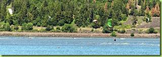 ALASKA 2014 Hood River