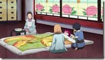 Akatsuki - 03 -15