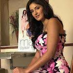 Sexy-Katrina-Kaif-Photos-30.jpg