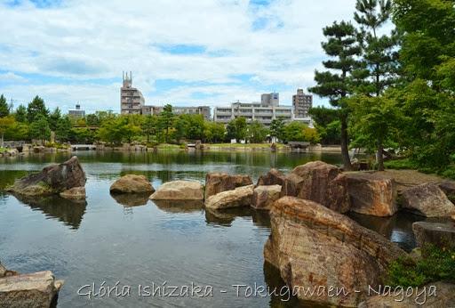 29 -Glória Ishizaka - Tokugawaen - Nagoya - Jp