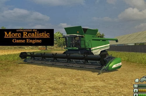 fendt-9460-r-pack-more-realistic-mod-fs2013