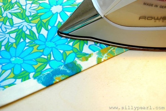 fabric-ruler-organizer-step5