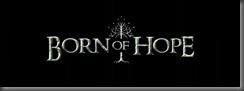 freemovieskanonaki.blogspot.com kanonaki, ταινιες, greek subs, BORN OF HOPE