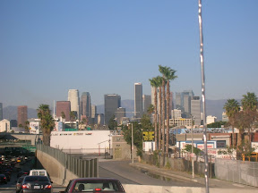 029 - Downtown de Los Angeles.JPG