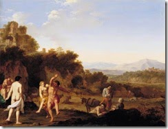 cornelis-van-poelenburgh-italianate-landscape-with-dancing-figures