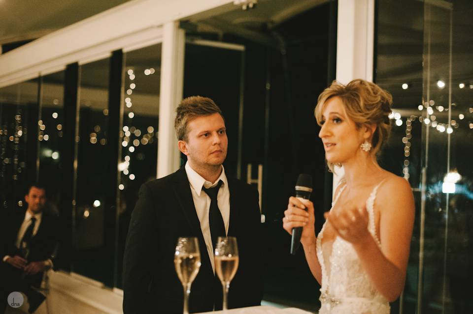 reception Chrisli and Matt wedding Vrede en Lust Simondium Franschhoek South Africa shot by dna photographers 287.jpg