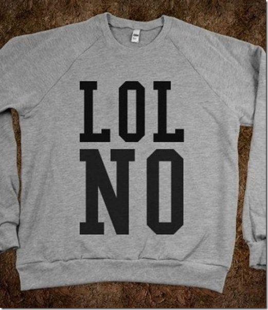 funny-tshirts-hahaha-18