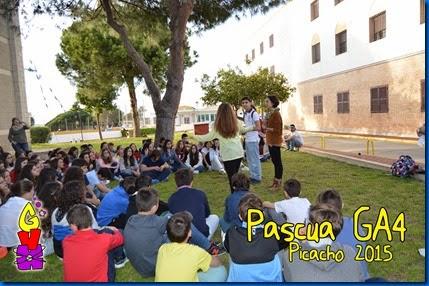 Todos-GA4-Picacho2015