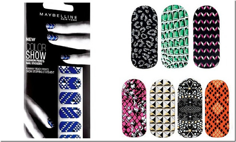 maybelline-fashion-prints-nail-stickers[1]
