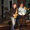 Concertband Leut 30062013 2013-06-30 302.JPG