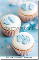 stock-photo-cupcakes-for-a-baby-shower-59860255