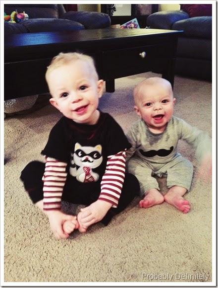 Everett & Reid