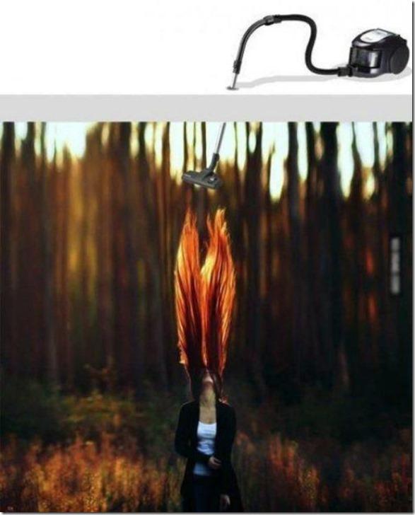 photoshop-pixel-magic-12