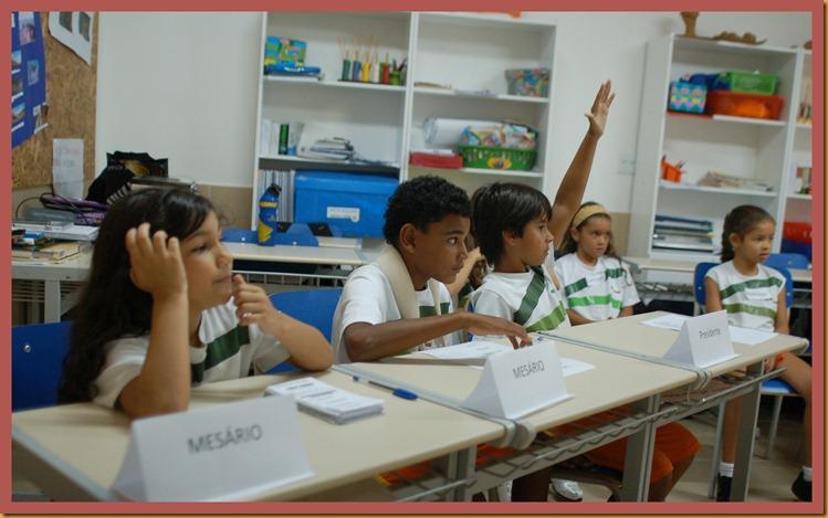 2012_04_16_Vira_Virou_Eleições_0211