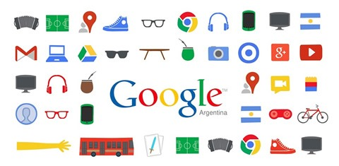 Cómo realizar búsquedas más específicas en Google