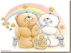 Cute-bear-30
