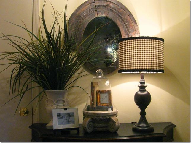 ballard lampshade 014