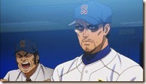 Diamond no Ace - 61 -21
