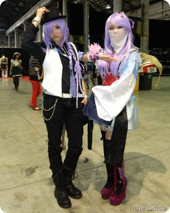 Animania Cosplay (51)
