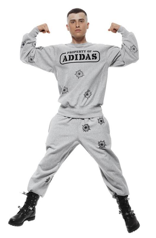jeremy-scott-x-adidas-fw11-18