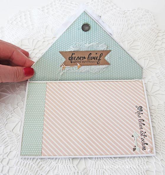 EnvelopeCard993