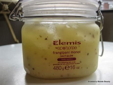 Elemis-Frangipani-Monoi-Salt-Glow