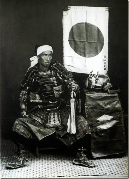 real-life-samurais-10
