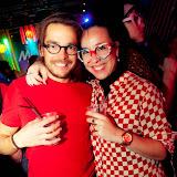 2015-02-07-bad-taste-party-moscou-torello-204.jpg