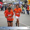 corabastos5k2015-206.jpg