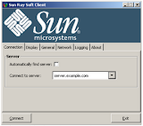 sunraysoftclient.png