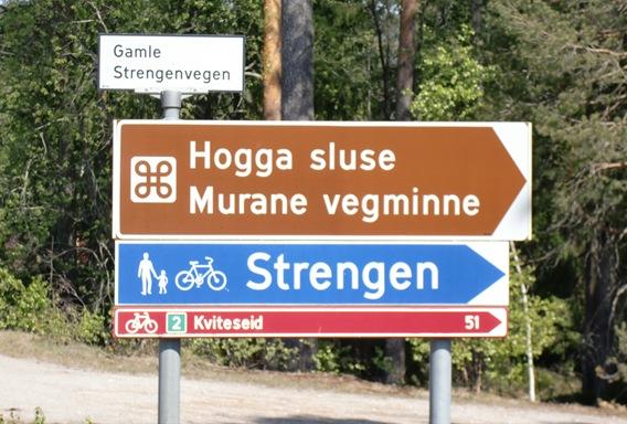 Hogga Telemark006