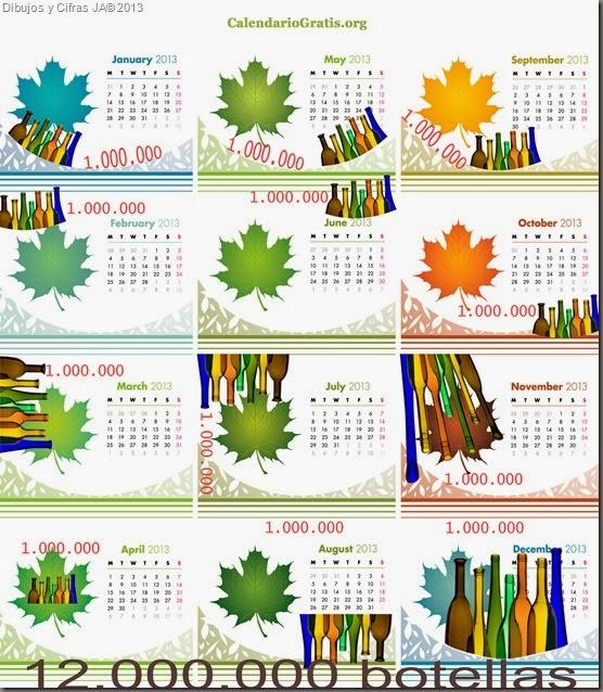 calendario-2013-bot